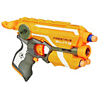 more details on Nerf N-Strike Elite Firestrike Blaster.
