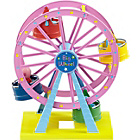 more details on Peppa Pig Ferris Wheel.