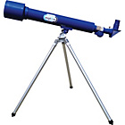 more details on Discovery Channel 50mm Astronomical Telescope.
