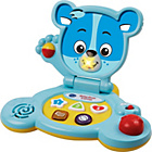 more details on VTech Baby Bear Laptop.