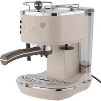 De'Longhi ECOV311.BG Espresso Coffee Machine