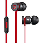 more details on Beats by Dre Urbeats In-Ear Headphones - Black.