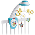 more details on Fisher-Price Starlight Cot Mobile.