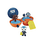 more details on Octonauts On-the-Go Pods Mini Playsets.