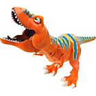 more details on Dinosaur Train Interactive Boris Dinosaur Figure.