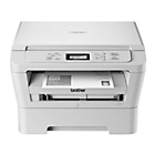 more details on Brother DCP-7055W All-in-One Mono Laser Printer.