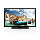 more details on Toshiba 40L1333 40 Inch Full HD 1080p LED TV.