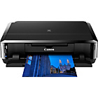 more details on Canon PIXMA iP7250 Printer.