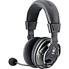 more details on Turtle Beach XP300 Wireless Gaming Headset for PS3/Xbox 360.