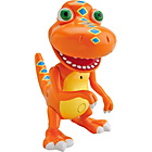 more details on Dinosaur Train Interaction Buddy Dinosaur Figure.