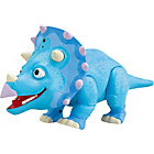 more details on Dinosaur Train Interaction Tank Dinosaur Figure.