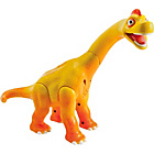 more details on Dinosaur Train Interaction Ned Dinosaur Figure.