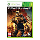 more details on Gears of War Judgement Xbox 360 Game.