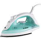 more details on Bosch Essentials TDA2301GB Steam Iron.