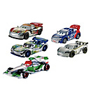 more details on Disney Pixar Cars 2 Character Cars Assortment.