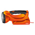 more details on RAC RACHP683 Rechargeable Torch.