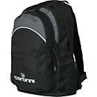 more details on Carbrini Backpack - Black.