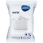 more details on BRITA MAXTRA Single Water Filter Cartridges.