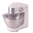 more details on Kenwood KM280 Prospero Kitchen Machine - White.