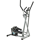 more details on Pro Fitness Magnetic Compact Cross Trainer.