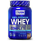more details on USN Whey 908g Protein Shake - Chocolate.