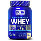 more details on USN Whey 908g Protein Shake - Vanilla.