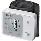 more details on Omron RS2 Wrist Blood Pressure Monitor.