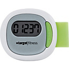 more details on Target Fitness Pro 1 Pedometer.