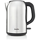 more details on Breville IKJ796 Jug Kettle - Polished Stainless Steel.