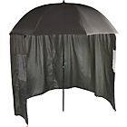 more details on Keenets Shelter Fishing Umbrella.