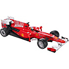 more details on Formula 1 Ferrari Radio Controlled Car.