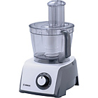 more details on Bosch MCM62020GB Food Processor - White.