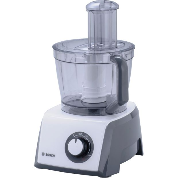 Argos Co Uk Food Processor