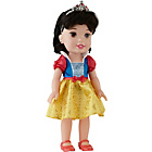 more details on Disney Princess Toddler Snow White Doll.