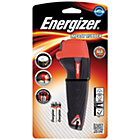 more details on Energizer Rugged Impact LED Torch.