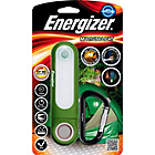 more details on Energizer Multi Purpose LED Torch.