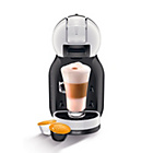 more details on NESCAFE Dolce Gusto Mini Me Automatic Coffee Machine- White.