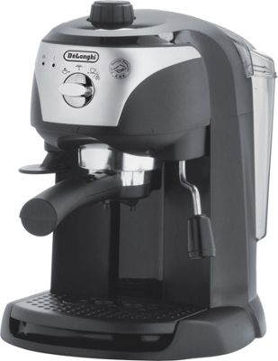 Buy Russell Hobbs Coffee machines at Argos.co.uk - Your Online Shop for Home and garden.
