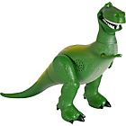 "more details on Toy Story 12"" Roaring Rex Action Figure."