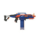 more details on Nerf N-Strike Elite Rapidstrike CS-18 Blaster.