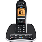 more details on BT 7600 Cordless Telephone with Answer Machine - Single.