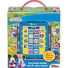 more details on Disney Junior E-Reader.