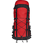 more details on 90 Litre + 10 Litre Rucksack.