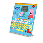more details on Peppa Pig's Fun and Learn Tablet.