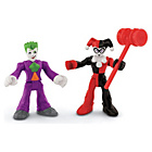 more details on Fisher-Price Imaginext Batman Figure Assortment.