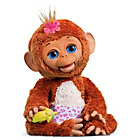 more details on FurReal Giggling Monkey.