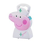 more details on Peppa Pig Medic Case.