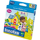 more details on VTech InnoTab Software - Doc McStuffins.