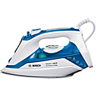 more details on Bosch TDA7060GB i-Temp Steam Iron.
