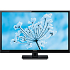 more details on Panasonic TX-L32B6B 32 Inch HD Ready LED TV.